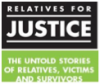 Relatives for Justice